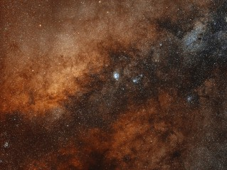 cropped-the-upper-sagittarius-region.jpg